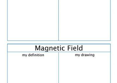 magneticmagic_ta-14